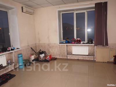 Здание, площадью 647.3 м², Исиналиева Михаила 38 за 34 млн 〒 в Павлодаре — фото 10