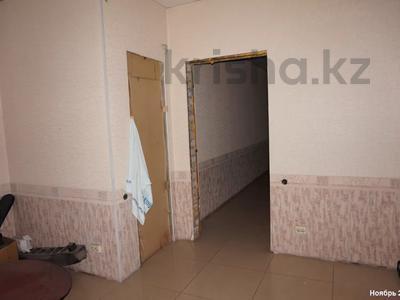 Здание, площадью 647.3 м², Исиналиева Михаила 38 за 34 млн 〒 в Павлодаре — фото 11