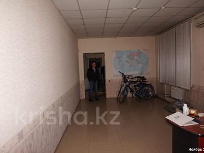 Здание, площадью 647.3 м², Исиналиева Михаила 38 за 34 млн 〒 в Павлодаре — фото 12