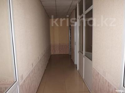 Здание, площадью 647.3 м², Исиналиева Михаила 38 за 34 млн 〒 в Павлодаре — фото 16