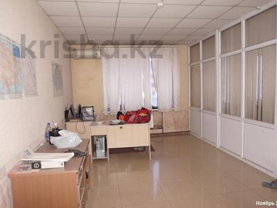 Здание, площадью 647.3 м², Исиналиева Михаила 38 за 34 млн 〒 в Павлодаре — фото 18