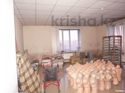 Здание, площадью 647.3 м², Исиналиева Михаила 38 за 34 млн 〒 в Павлодаре — фото 19