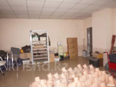 Здание, площадью 647.3 м², Исиналиева Михаила 38 за 34 млн 〒 в Павлодаре — фото 20