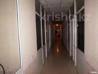 Здание, площадью 647.3 м², Исиналиева Михаила 38 за 34 млн 〒 в Павлодаре — фото 17