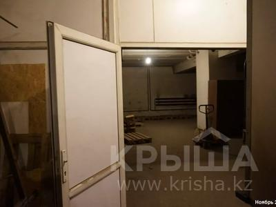 Здание, площадью 647.3 м², Исиналиева Михаила 38 за 34 млн 〒 в Павлодаре — фото 22