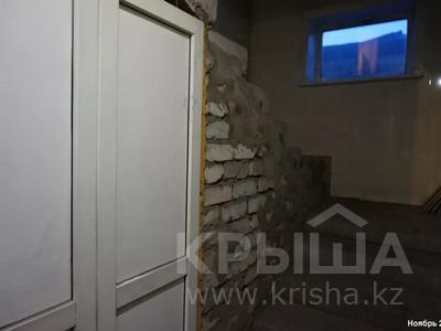 Здание, площадью 647.3 м², Исиналиева Михаила 38 за 34 млн 〒 в Павлодаре — фото 2