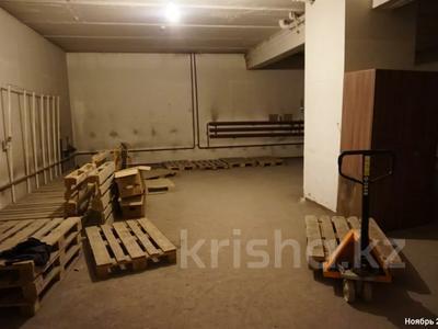 Здание, площадью 647.3 м², Исиналиева Михаила 38 за 34 млн 〒 в Павлодаре — фото 23