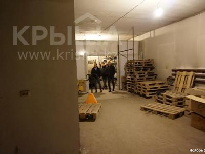 Здание, площадью 647.3 м², Исиналиева Михаила 38 за 34 млн 〒 в Павлодаре — фото 24