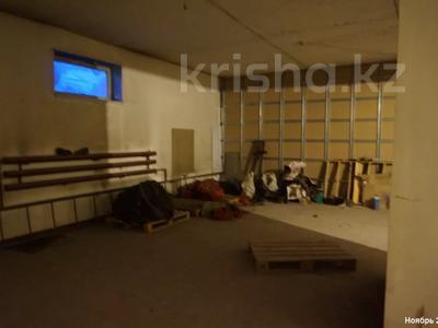 Здание, площадью 647.3 м², Исиналиева Михаила 38 за 34 млн 〒 в Павлодаре — фото 25