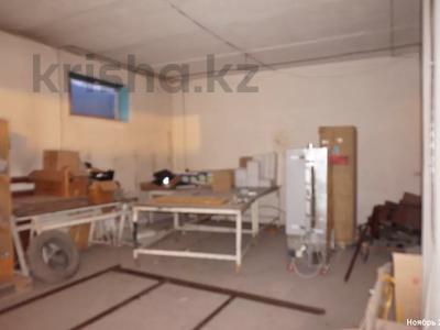 Здание, площадью 647.3 м², Исиналиева Михаила 38 за 34 млн 〒 в Павлодаре — фото 26