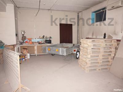 Здание, площадью 647.3 м², Исиналиева Михаила 38 за 34 млн 〒 в Павлодаре — фото 27