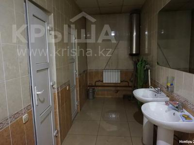 Здание, площадью 647.3 м², Исиналиева Михаила 38 за 34 млн 〒 в Павлодаре — фото 34