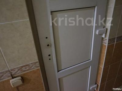 Здание, площадью 647.3 м², Исиналиева Михаила 38 за 34 млн 〒 в Павлодаре — фото 37