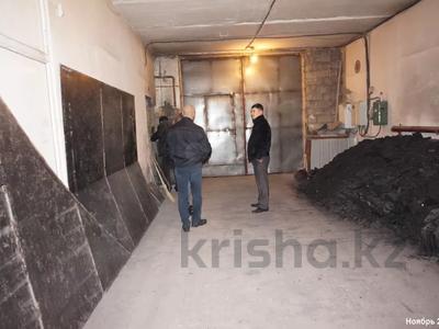 Здание, площадью 647.3 м², Исиналиева Михаила 38 за 34 млн 〒 в Павлодаре — фото 28