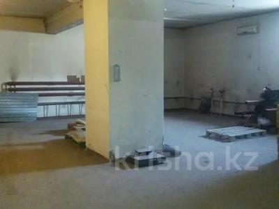 Здание, площадью 647.3 м², Исиналиева Михаила 38 за 34 млн 〒 в Павлодаре — фото 39
