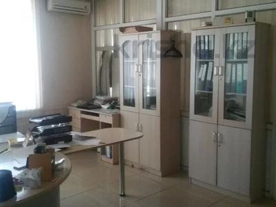 Здание, площадью 647.3 м², Исиналиева Михаила 38 за 34 млн 〒 в Павлодаре — фото 13