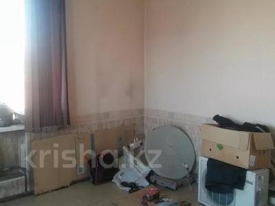 Здание, площадью 647.3 м², Исиналиева Михаила 38 за 34 млн 〒 в Павлодаре — фото 21