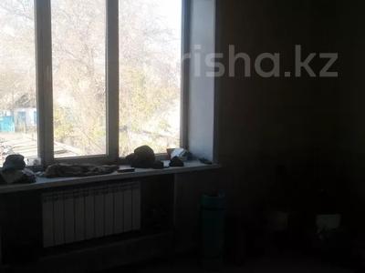 Здание, площадью 647.3 м², Исиналиева Михаила 38 за 34 млн 〒 в Павлодаре — фото 15