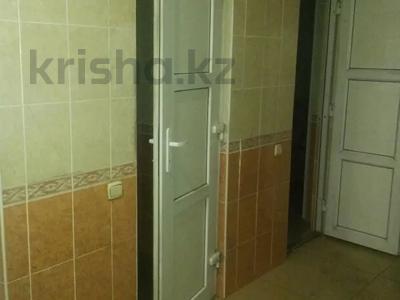 Здание, площадью 647.3 м², Исиналиева Михаила 38 за 34 млн 〒 в Павлодаре — фото 38