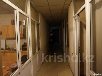 Здание, площадью 647.3 м², Исиналиева Михаила 38 за 34 млн 〒 в Павлодаре — фото 3