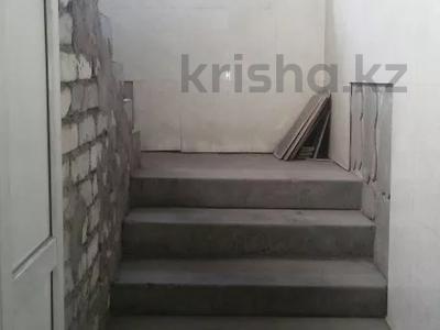 Здание, площадью 647.3 м², Исиналиева Михаила 38 за 34 млн 〒 в Павлодаре — фото 31