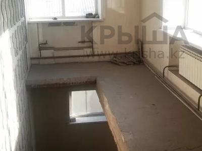 Здание, площадью 647.3 м², Исиналиева Михаила 38 за 34 млн 〒 в Павлодаре — фото 33