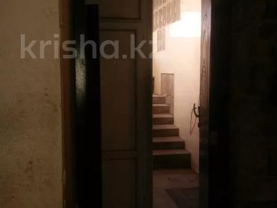 Здание, площадью 647.3 м², Исиналиева Михаила 38 за 34 млн 〒 в Павлодаре — фото 30