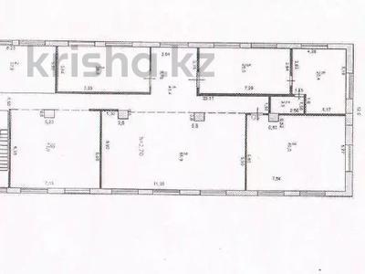 Здание, площадью 647.3 м², Исиналиева Михаила 38 за 34 млн 〒 в Павлодаре — фото 41