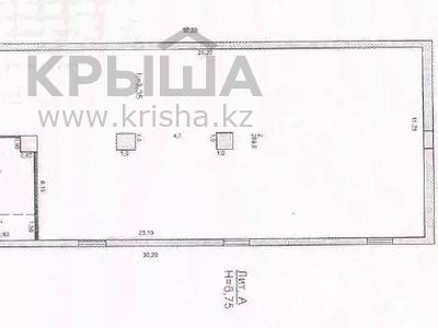 Здание, площадью 647.3 м², Исиналиева Михаила 38 за 34 млн 〒 в Павлодаре — фото 42