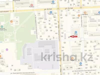 Здание, площадью 647.3 м², Исиналиева Михаила 38 за 34 млн 〒 в Павлодаре — фото 44