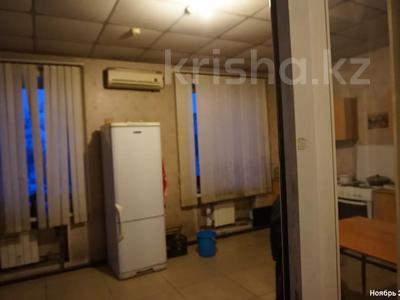 Здание, площадью 647.3 м², Исиналиева Михаила 38 за 34 млн 〒 в Павлодаре — фото 4