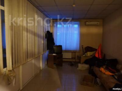 Здание, площадью 647.3 м², Исиналиева Михаила 38 за 34 млн 〒 в Павлодаре — фото 5