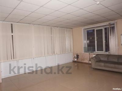 Здание, площадью 647.3 м², Исиналиева Михаила 38 за 34 млн 〒 в Павлодаре — фото 6