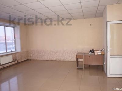 Здание, площадью 647.3 м², Исиналиева Михаила 38 за 34 млн 〒 в Павлодаре — фото 7