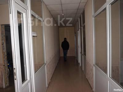 Здание, площадью 647.3 м², Исиналиева Михаила 38 за 34 млн 〒 в Павлодаре — фото 8