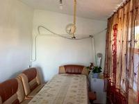 4-комнатный дом, 100 м², 8 сот., Азхс 3 16 — Пр.Победа за 9 млн 〒 в Актобе