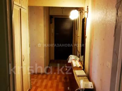 3-комнатная квартира, 58 м², 4/4 этаж, Кунаева за 22 млн 〒 в Алматы, Медеуский р-н