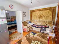 3-комнатный дом, 54 м², 7 сот.