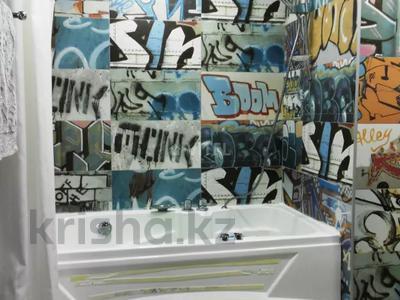 2-комнатная квартира, 71.2 м², 4/18 этаж, Брусиловского 159 — Шакарима за 28 млн 〒 в Алматы, Алмалинский р-н — фото 8
