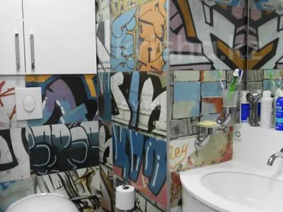 2-комнатная квартира, 71.2 м², 4/18 этаж, Брусиловского 159 — Шакарима за 28 млн 〒 в Алматы, Алмалинский р-н — фото 9