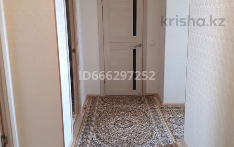 2-комнатная квартира, 72 м², 2/5 этаж, 32Б мкр 22 за 22 млн 〒 в Актау, 32Б мкр
