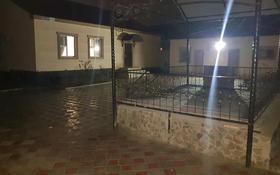 5-комнатный дом, 180 м², 6 сот., Бастау 1050 за 19 млн 〒 в Актау