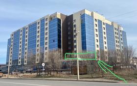 4-комнатная квартира, 102 м², 2/10 этаж, Юго-восток за 33.5 млн 〒 в Караганде, Казыбек би р-н