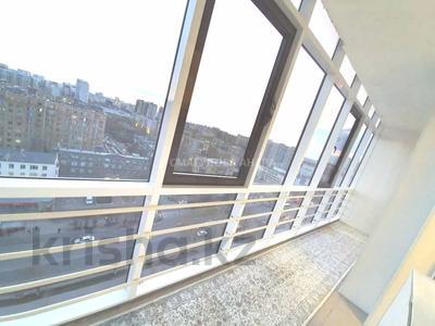 4-комнатная квартира, 140 м² помесячно, Шокана Валиханова 12 за 200 000 〒 в Нур-Султане (Астана) — фото 21