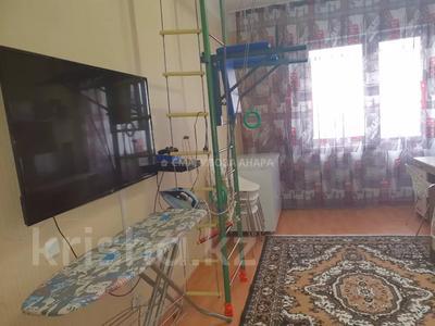 4-комнатная квартира, 140 м² помесячно, Шокана Валиханова 12 за 200 000 〒 в Нур-Султане (Астана) — фото 11