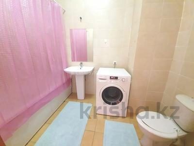 4-комнатная квартира, 140 м² помесячно, Шокана Валиханова 12 за 200 000 〒 в Нур-Султане (Астана) — фото 20