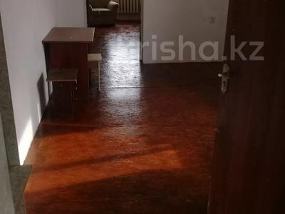 14-комнатный дом, 250 м², 8 сот., Байсеитовой 24 — Абылай хана за 19 млн 〒 в Талгаре