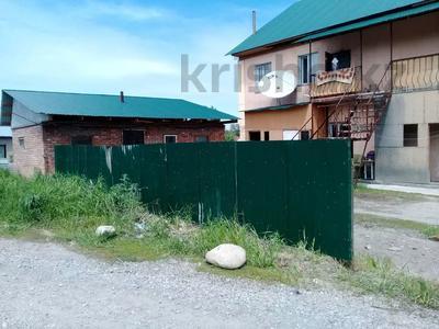 14-комнатный дом, 250 м², 8 сот., Байсеитовой 24 — Абылай хана за 19 млн 〒 в Талгаре — фото 3