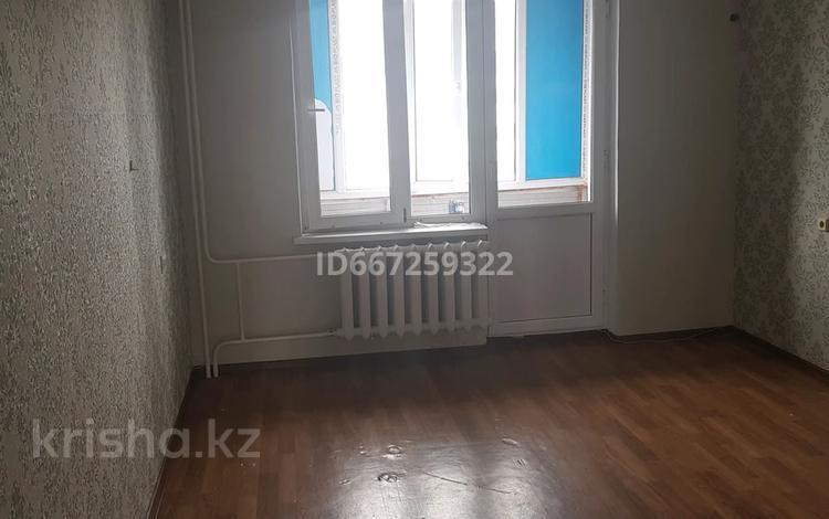 2-комнатная квартира, 60.2 м², 4/5 этаж, мкр Жана Орда 25 за 17 млн 〒 в Уральске, мкр Жана Орда