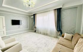 2-комнатная квартира, 85 м², 8/10 этаж помесячно, проспект Кунаева 38 за 300 000 〒 в Шымкенте
